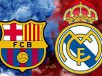 barcelona-vs-real-madrid_20180506_190845.jpg