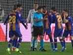 barcelona-wasit-jesus-gil-manzano-el-clasico-real-madrid-liga-spanyol.jpg