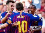 barcelona_20180818_171829.jpg