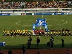 barito-pra-vs-pss-sleman-piala-indonesia-di-stadion-demang-lehman.jpg
