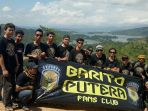 barito-putera-fans-club-alias-bpfc_20180402_125651.jpg