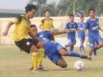 barito-putera-u-18-vs-bhayangkara-fc-epa-2019-gol-cepat-salmani.jpg