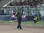 barito-putera-vs-mitra-kukar-di-stadion-17-mei-banjarmasin-sabtu-1542017_20170415_172624.jpg