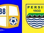 barito-putera-vs-persib-bandung-liga-1-2018.jpg