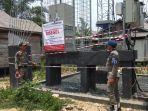 base-ransceiver-station-bts-liar-di-desa-tamba-jaya-kecamatan-tabukan.jpg