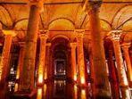 basilica-cistern_20171219_104400.jpg