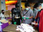 batman-superman-spiderman-tps-15-jalan-kelayan-b-banjarmasin-rabu-09122020.jpg