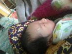 bayi-lahir-dengan-lafaz-allah_20180406_165438.jpg