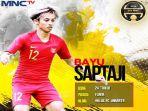 bayu-saptaji-pemain-timnas-futsal-indonesia_20181107_231455.jpg