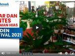 bazar-dan-kontes-tanaman-hias-di-atrium-q-mall-banjarbaru.jpg