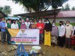 baznas-banjarmasin-salurkan-bantuan-untuk-korban-banjir-di-kabupaten-hst-kalsel-27032021.jpg