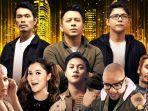 bcl-dan-ariel-noah-di-indonesian-idol-live-streaming-rcti-malam-ini.jpg