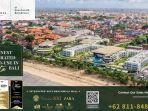beachwalk-residence-di-pantai-kuta-bali-26052021.jpg