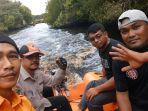 beberapa-anggota-bpbd-kabupaten-pulangpisau-pada-saat-mencari-korban-tenggelam-danin-73_20180320_223848.jpg