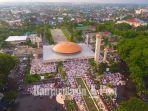 begini-antusias-jemaah-untuk-menghadiri-tabliq-akbar-ustadz-abdul-somad-di-masjid-sabilal-muhtadin.jpg