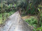 begini-kondisi-jembatan-gantung-di-desa-mangkupum-kecamatan-muara-uya.jpg