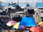 bekas-kios-yang-terbakar-di-jalan-sukaramai-kompleks-pasar-martapura-kabupaten-banjar-05072021.jpg