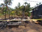 bekas-rumah-maisiah-36-yang-habis-terbakar-di-desa-karya-baru-batola-kalsel-7102020.jpg