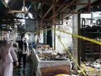 bekas-toko-sembako-yang-terbakar-di-pasar-martapura-kabupaten-banjar-kalsel-minggu-06062021.jpg
