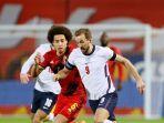 belgia-vs-inggris-axel-witsel-axel-witsel-uefa-nations-league.jpg