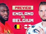 belgia-vs-inggris_20180713_105345.jpg