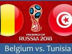 belgia-vs-tunisia_20180623_121717.jpg