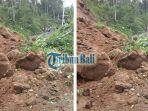 bencana-tanah-longsor-di-bali_20170213_152615.jpg