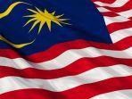 bendera-malaysia_20180815_155228.jpg