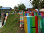 bendungan-irigasi-yang-terletak-di-desa-muui-kecamatan-haruyan_20171119_193206.jpg