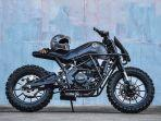 benelli-leoncino-250-bergaya-tracker-garapan-k-speedk-speed.jpg