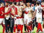 benfica-psv-eindhoven-liga-champions.jpg