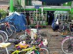 bengkel-sepeda-01.jpg