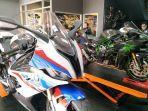 bengkel-umum-motor-gede-one3-motosho.jpg