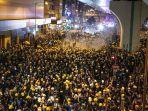 bentrokan-terjadi-antara-massa-pengunjuk-rasa-anti-pemerintah-di-hong-kong.jpg