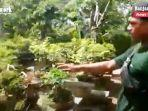 beragam-bonsai-di-plumeria-florist-jalan-a-yani-kilometer-24-landasan-ulin-banjarbaru-09062021.jpg