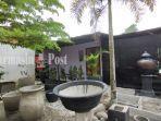 berbagai-bentuk-pot-dari-beton-jalan-golf-banjarbaru-kalsel-sabtu-17102020.jpg