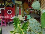 berbagai-lukisan-di-taman-kaktus-marni-desa-kolam-kanan-rt-13-wanaraya-kabupaten-batola.jpg