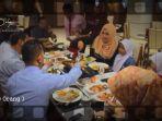 berbuka-puasa-di-grand-dafam-q-hotel-banjarbaru_20180420_110407.jpg