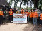 berita-kotabaru-pt-itp-serahkan-bantuan-untuk-korban-banjir-di-kalsel.jpg