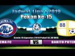 berlangsung-live-streaming-arema-fc-vs-barito-putera-di-indosiar-liga-1-2019-susunan-pemain.jpg
