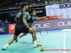 berry-angriawan-dan-hardianto-badmintonindonesiaorg_20180919_192959.jpg
