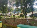 bersih-asri-di-kawasan-rantau-baru-kota-rantau-kabupaten-tapin-kalsel-rabu-16062021.jpg