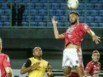 bhayangkara-fc-vs-bali-united-liga-1-2019.jpg
