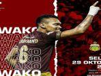 bhayangkara-fc-vs-psm-makassar-liga-1-2019.jpg