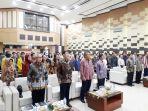 bi-dan-ulm-gelar-kuliah-umum-kebanksentralan_20170814_103011.jpg