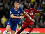big-match-chelsea-vs-liverpoo_20180928_105821.jpg