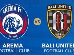 big-match-liga-1-2018-arema-fc-vs-bali-united_20181020_072112.jpg