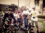 bike-to-work-komunitas-sepeda-palangkaraya-jua.jpg
