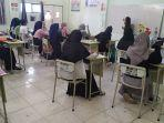 bimbingan-belajar-tatap-muka-di-sma-islam-sabilal-muhtadin-banjarmasin.jpg