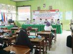 bimbingan-teknis-di-smpn-2-kusan-hilir-kabupaten-tanbu-kalsel-sabtu-23102021.jpg